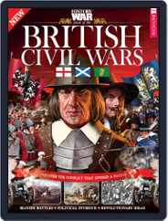 History Of War Book Of The British Civil Wars Magazine (Digital) Subscription March 1st, 2017 Issue