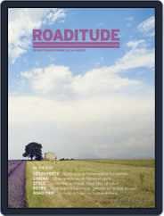 Roaditude (Digital) Subscription May 25th, 2020 Issue