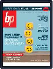 bp Magazine for Bipolar Magazine (Digital) Subscription July 1st, 2020 Issue