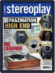 stereoplay Magazine (Digital) Subscription June 1st, 2020 Issue