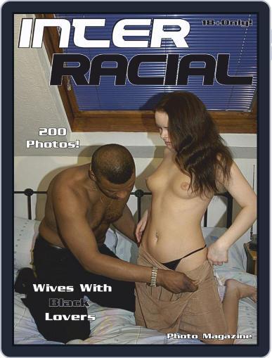Interracial Adult Photo