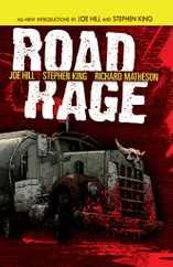Road Rage Magazine (Digital) Subscription September 1st, 2012 Issue