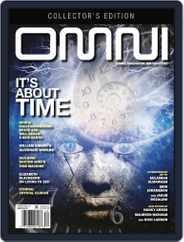 OMNI (Digital) Subscription December 1st, 2017 Issue