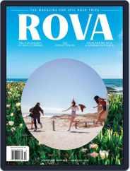 ROVA Magazine (Digital) Subscription June 1st, 2020 Issue