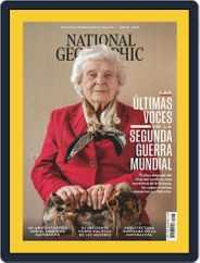 National Geographic - España Magazine (Digital) Subscription June 1st, 2020 Issue