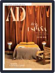Ad España Magazine (Digital) Subscription