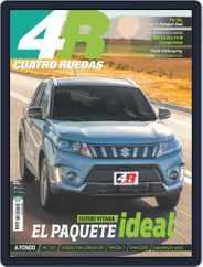 4ruedas (Digital) Subscription