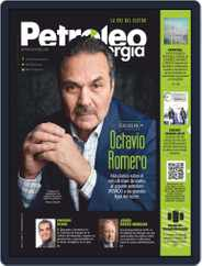 Petróleo & Energía (Digital) Subscription