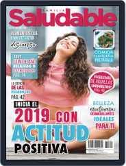 Familia Saludable (Digital) Subscription