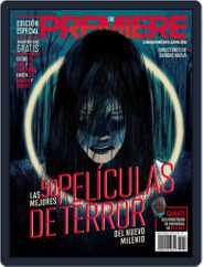 Cine Premiere Especial Magazine (Digital) Subscription
