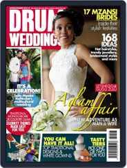 Drum Weddings Magazine (Digital) Subscription
