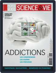 Science & Vie Hors Série (Digital) Subscription