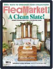 Flea Market Decor (Digital) Subscription