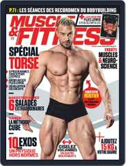Muscle & Fitness France (Digital) Subscription