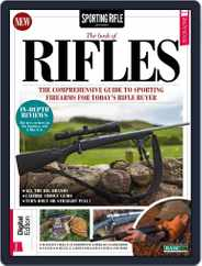 Sporting Rifle Presents: The Book of Rifles Magazine (Digital) Subscription November 14th, 2017 Issue