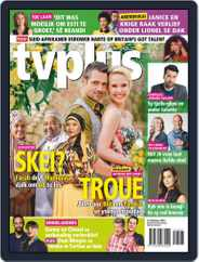 TV Plus Afrikaans Magazine (Digital) Subscription October 22nd, 2020 Issue
