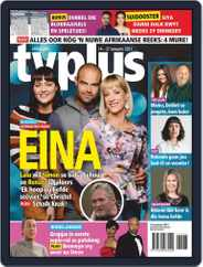 TV Plus Afrikaans Magazine (Digital) Subscription January 14th, 2021 Issue
