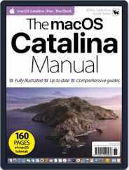 The macOS Catalina Manual Magazine (Digital) Subscription November 4th, 2019 Issue