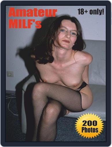 MILFs Adult Photo