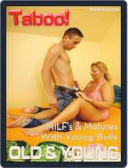 Old & Young Adult Photo Magazine (Digital) Subscription April 16th, 2021 Issue