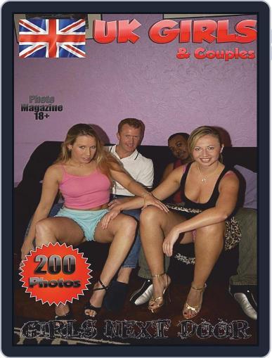 UK Amateurs Adult Photo