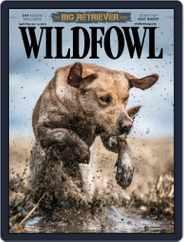 Wildfowl Magazine (Digital) Subscription April 1st, 2021 Issue