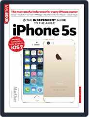 The Independent Guide to the Apple iPhone 5S Magazine (Digital) Subscription January 1st, 2014 Issue