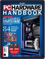 PC Hardware Handbook Magazine (Digital) Subscription May 9th, 2018 Issue