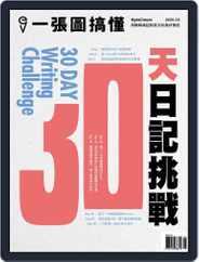 EyesCream 一張圖搞懂 (Digital) Subscription March 1st, 2020 Issue
