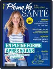 Pleine Vie Hors Série (Digital) Subscription October 1st, 2019 Issue