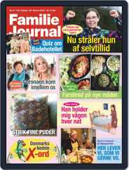 Familie Journal Magazine (Digital) Subscription February 16th, 2021 Issue