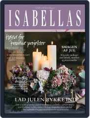 ISABELLAS Magazine (Digital) Subscription October 1st, 2020 Issue