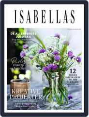 ISABELLAS Magazine (Digital) Subscription May 1st, 2021 Issue