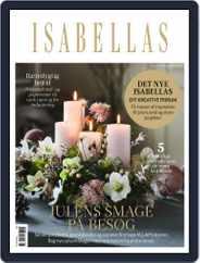 ISABELLAS Magazine (Digital) Subscription October 1st, 2021 Issue