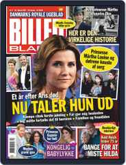 BILLED-BLADET Magazine (Digital) Subscription February 18th, 2021 Issue