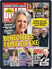 BILLED-BLADET Magazine (Digital) Subscription February 25th, 2021 Issue