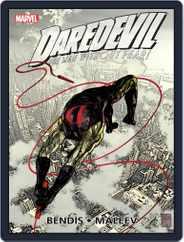 Daredevil (1998-2011) (Digital) Subscription October 17th, 2013 Issue