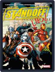 Avengers Standoff: Welcome To Pleasant Hill (Digital) Subscription May 3rd, 2012 Issue