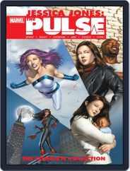 Pulse (Digital) Subscription September 4th, 2014 Issue