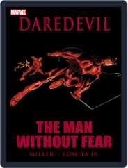 Daredevil: The Man Without Fear (1993-1994) (Digital) Subscription January 30th, 2014 Issue