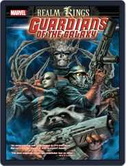 Guardians of the Galaxy (2008-2010) (Digital) Subscription November 21st, 2013 Issue