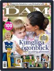Kungliga ögonblick Magazine (Digital) Subscription October 3rd, 2019 Issue