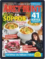 Året Runt Magazine (Digital) Subscription October 7th, 2020 Issue