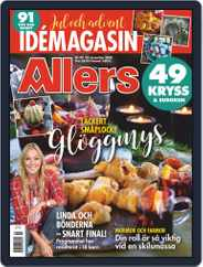 Allers Magazine (Digital) Subscription November 12th, 2020 Issue
