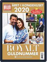 BILLED-BLADET Royal Magazine (Digital) Subscription November 1st, 2020 Issue