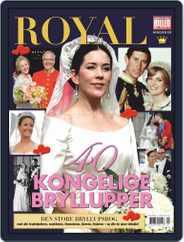 BILLED-BLADET Royal Magazine (Digital) Subscription March 8th, 2021 Issue