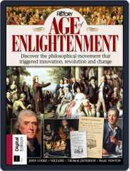 Age of Enlightenment Magazine (Digital) Subscription August 9th, 2018 Issue