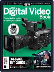 The Digital Video Book Magazine Subscription August 9th, 2018 Issue