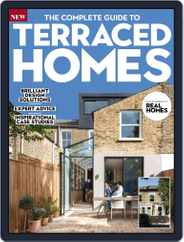 The Complete Guide to Terraced Homes Magazine (Digital) Subscription August 9th, 2018 Issue