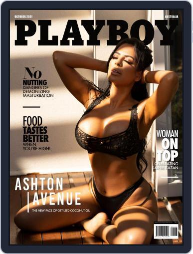 Playboy Australia